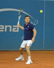 alex tenis