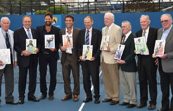 australia-timbre-tenis-1