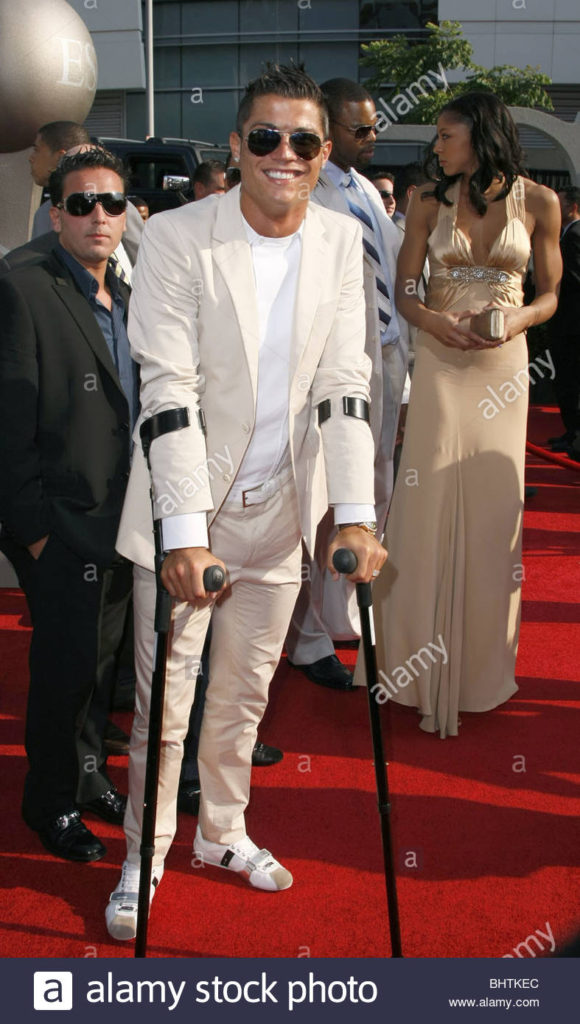 ristiano-ronaldo-the-2008-espys-red-carpet-downtown-los-angeles-ca-BHTKEC