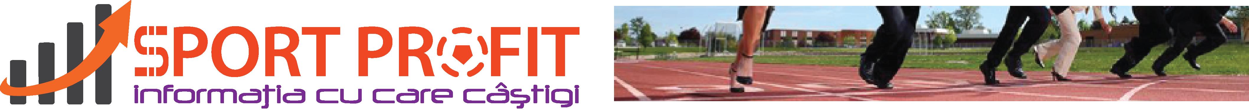 sportprofit.ro